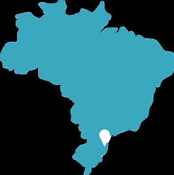 mapa_extratos_da_terra_palhoca_sc.png