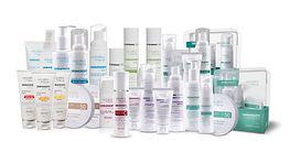 produtos_homecare_facil_extratos_da_terr