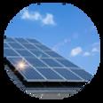 autosuficiencia_energetica.png