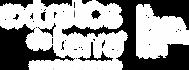 Logo_A Beleza que Faz Bem_RGB_Branco.png