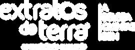 Logo Institucional Branca.png