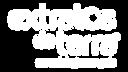 logo_extratos_branca_p.png