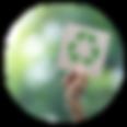 reciclamos_100.png