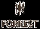 Forrest_Wines_580x.webp