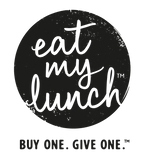 Eatmylunch Logo_TM-01 (1).png
