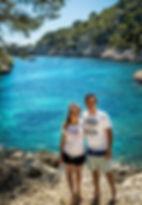 Julie et Nico blog voyage
