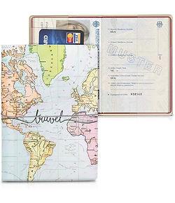 Porte-Passeport Voyage.jpg