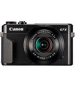 Canon G7X II copie.jpg