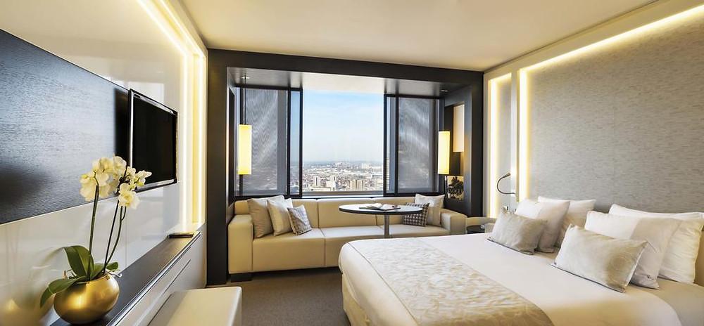 Où dormir à Bruxelles : les meilleurs hébergements