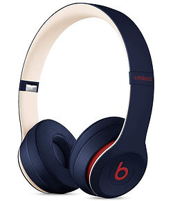 Casque Beats copie.jpg