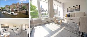 Où dormir à Amsterdam : les meilleurs hébergements