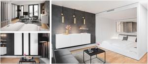 Les meilleurs logements à Berlin