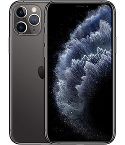 Apple iPhone 11 Pro copie.jpg