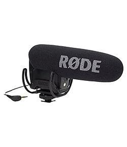 Rode VideoMic Pro copie.jpg