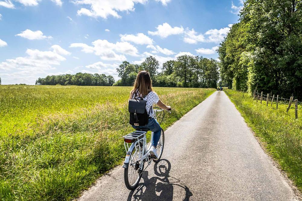 La Boite à Vélo