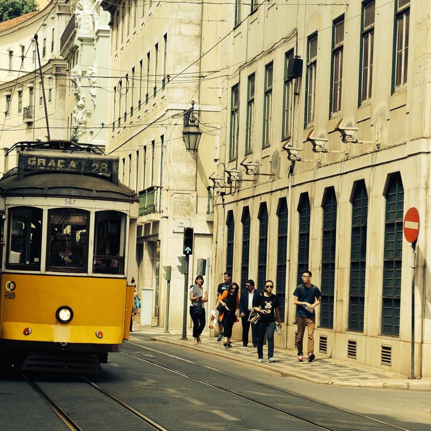 Praça do Comércio Lisboa Lisbon Lisb