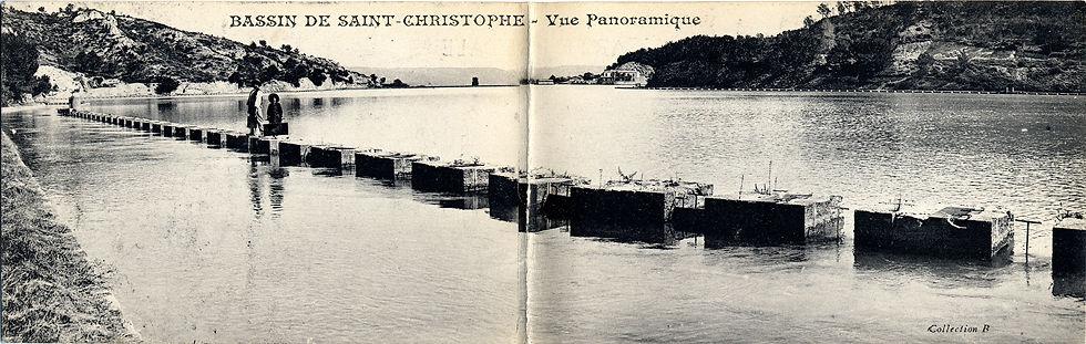 St Christophe (Vue Panoramique 01).jpg