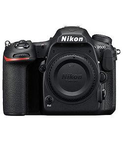 Nikon D500 copie.jpg