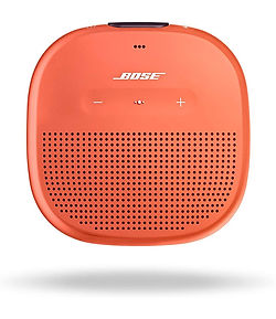 Bose Enceinte Bluetooth copie.jpg