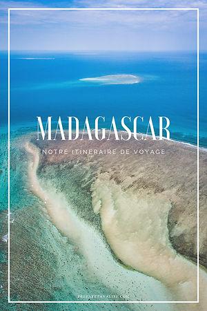 Madagascar pins.jpg