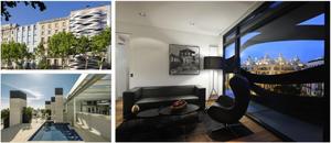 Où dormir à Barcelone : les meilleurs hébergements