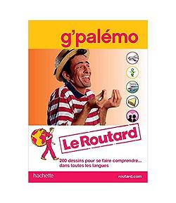 G'Palémo guide.jpg