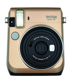 Instax Mini 70 copie.jpg