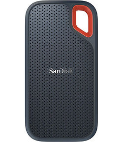 SanDisk Extreme Portable copie.jpg