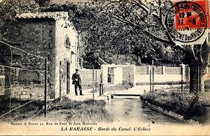 La Barasse (l'Ecluse 01).jpg