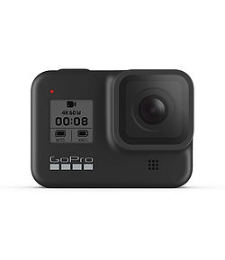 Gopro Hero 8 black copie.jpg