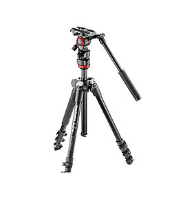 Trepied_Manfrotto.jpg