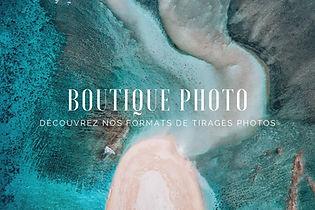 Boutique Photo(1).jpg