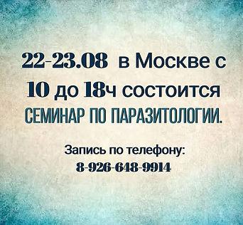 117796200_1904354073022136_4853381105744
