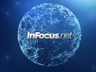 Managing All Your InFocus Equipment at InFocus.net