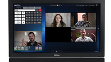 ConX Serves Group Video Conferencing with Value
