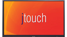 The InFocus JTouch: What You Need When You Need It