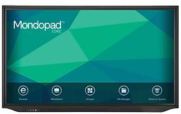 Mondopad-Core-Hero-image.png