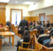 mock trial 2 hs students.JPG