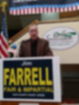 Farrell announcement 3.jpg