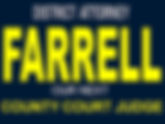 Farrell Poster CCJ_edited.jpg