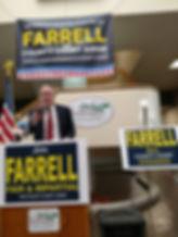 farrell announcement 1.jpg