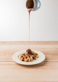 Waffles 0168.jpg