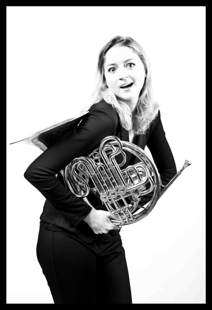 london philharmonic brass sesction