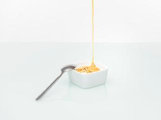 Grenola and Yoghurt 0222.jpg