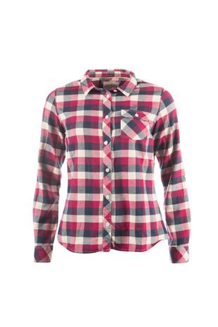 Saltrock shirt