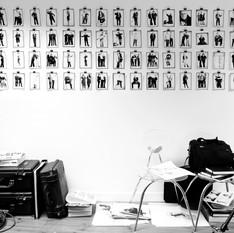 photographi studio