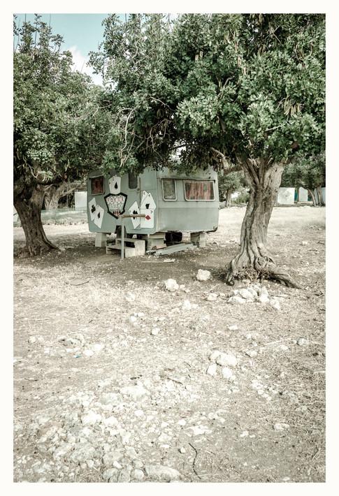Cyprus L1004423.JPG