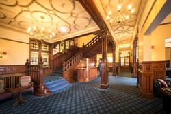 Lochs & Glens hotels