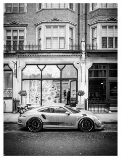 Christian Louboutin P3120360.jpg