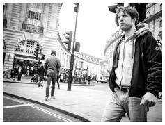 London P3130533 small.jpg
